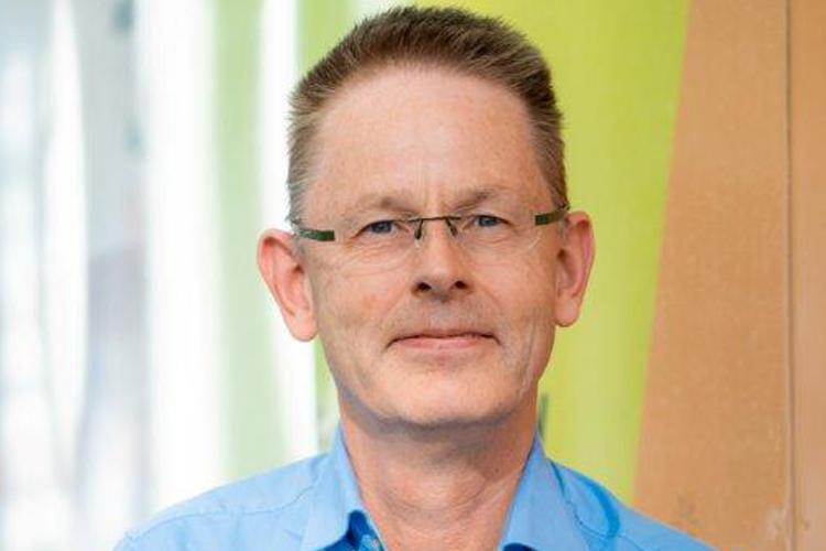 Harry Linde buigt zich over consumentenvragen bij Autoriteit Consument en Markt