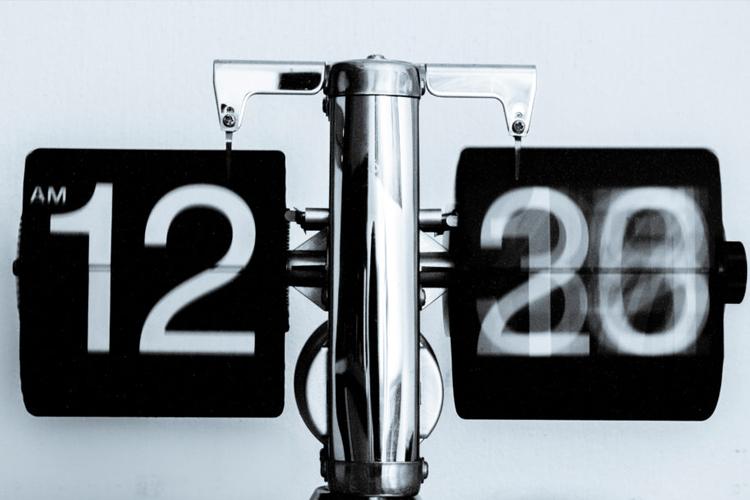 8 tips voor efficiënter (thuis)werken