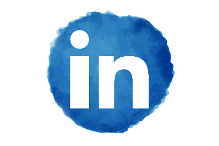 Tip van de socialmedia-expert: Ga zakelijk vloggen op LinkedIn