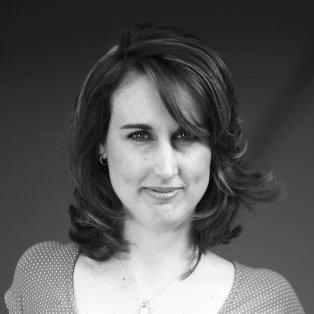 Enza Zaden enthousiast over APK voor redacteuren