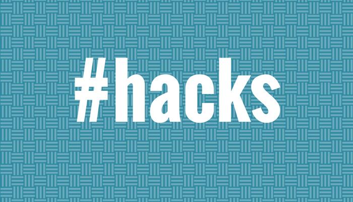 3 slimme hacks voor social media teksten