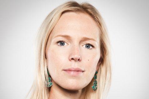 Denise van Iersel