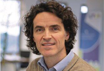 Gerrit Geuvers