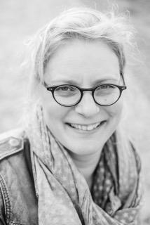 Sabina Posthumus enthousiast over de training SEO-teksten schrijven