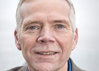 Cees van der Laan