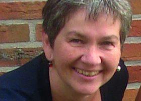 Marion Köhler over Conceptueel denken