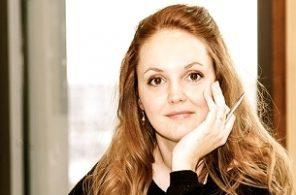 Marlene Rooseman over Schrijven compleet