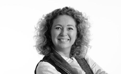 Stella Jansen