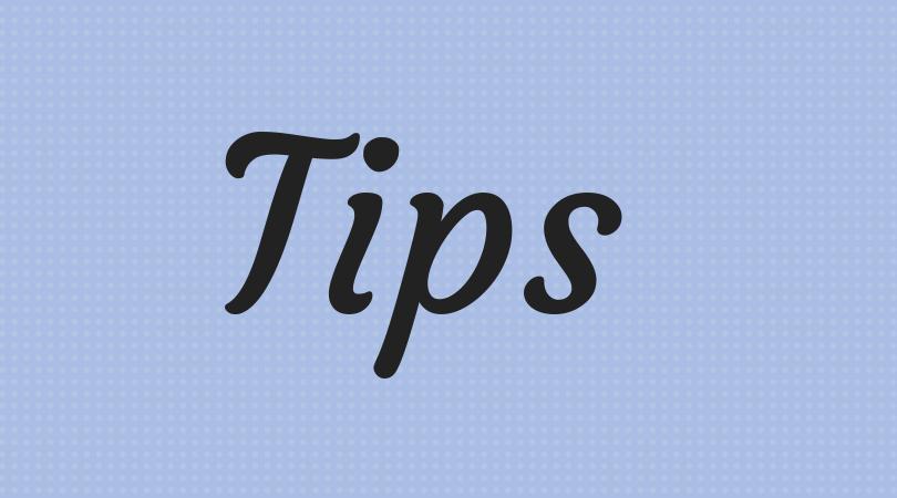 5 tips voor online killercopy