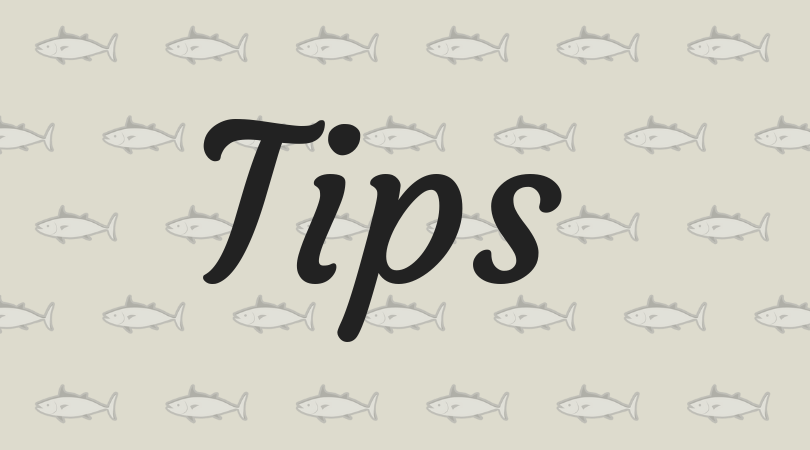 Word een interviewer in topvorm met deze 5 tips