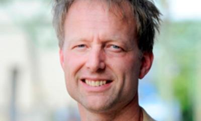 Laurens Verhagen