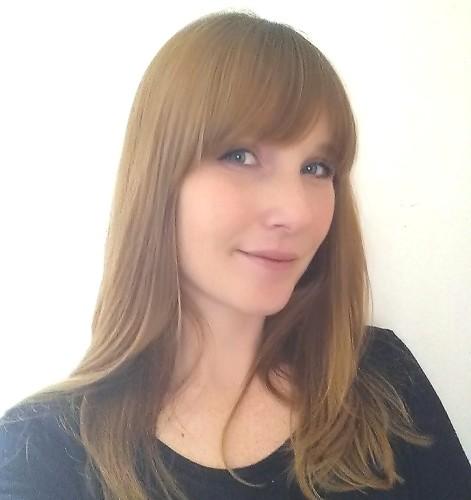 Yanaika Zomer over Schrijven voor internet