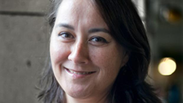 Carolien Vader – adviseur vanbladendokter.nl