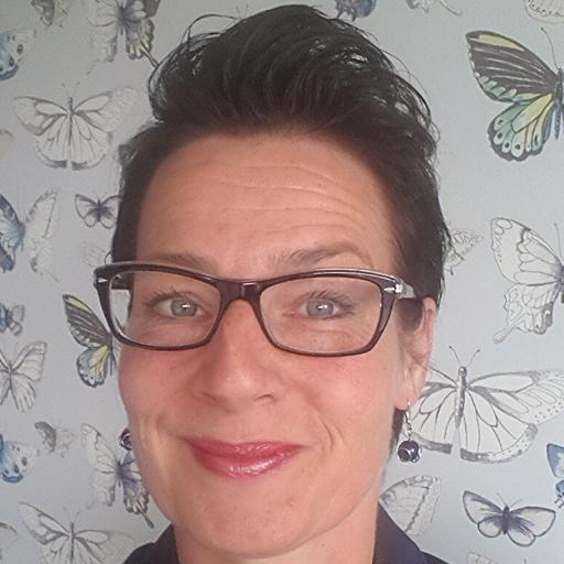 Christa Smit werd bemiddeld bij de gemeente Langedijk