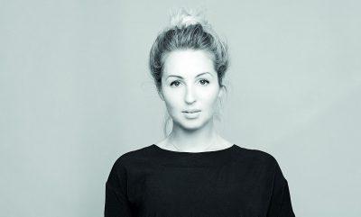 Debby Gerritsen nieuwe hoofdredacteur van VIVA
