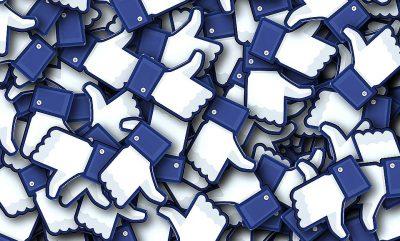 3 tips om te blijven scoren met Facebook
