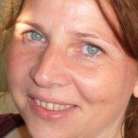 Sandra Genet werd bemiddeld bij Amstelring