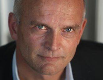 Online met… Hans Snijder