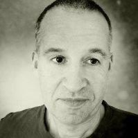 Henny Wouters werd bemiddeld als webredacteur