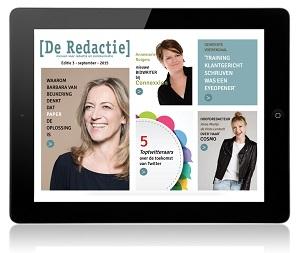 E-zine editie 3 2015