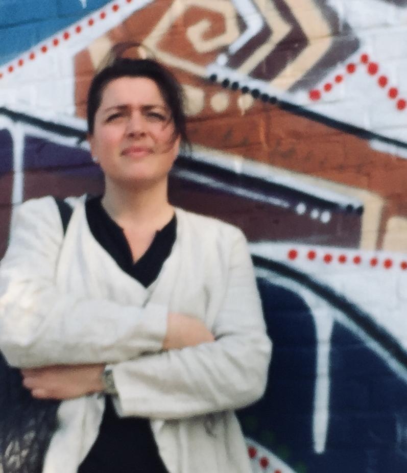 De training Webredactie compleet hielp Julia Koster aan een eerste opdracht