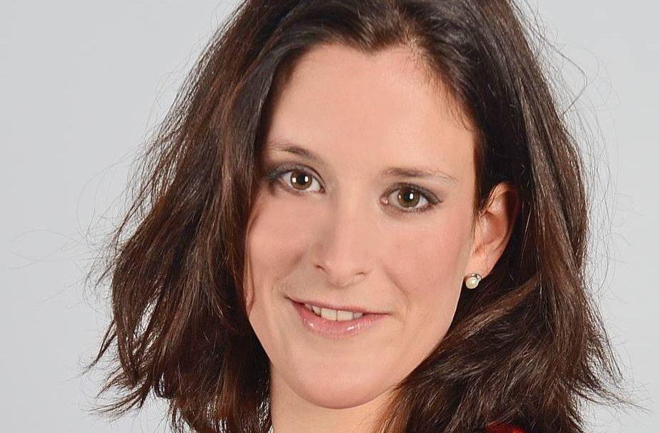Laura Peels genomineerd voor CommunicatieTalent