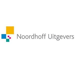 Noordhoff Uitgevers positief over samenwerking met [De Redactie]