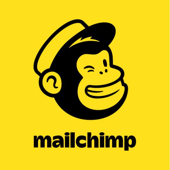 AB test met Mailchimp