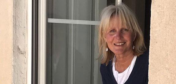 Marianne Verhoeven blaast feminisme nieuw leven in met transfer naarOpzij