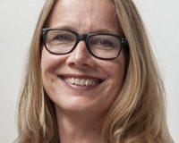 Martine van Harderwijk krijgt volop praktische tips in Smartphone Videotraining