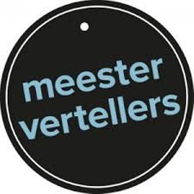 Stichting Verhalende Journalistiek maakt Meestervertellers 2016 bekend