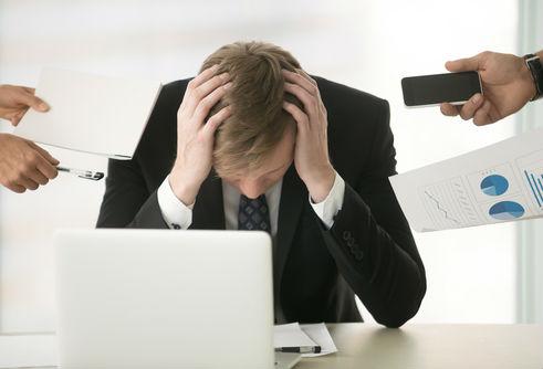 Hindernissen op de werkvloer? Vraag het aan de millennialcoach