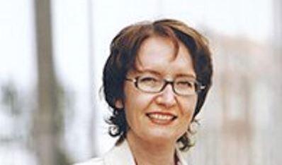 Mirjam Hazenoot bemiddeld voor ingewikkelde klussen