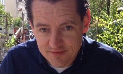 Patrick Severein: 'Nooit zomaar iets doen. Dat kost je tijd, geld en klanten'