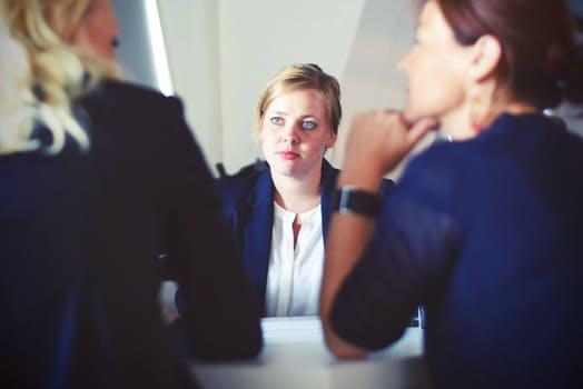 5 tips voor het perfecte interview