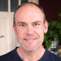 Pieter Teekens werd bemiddeld als webredacteur bij de ILT