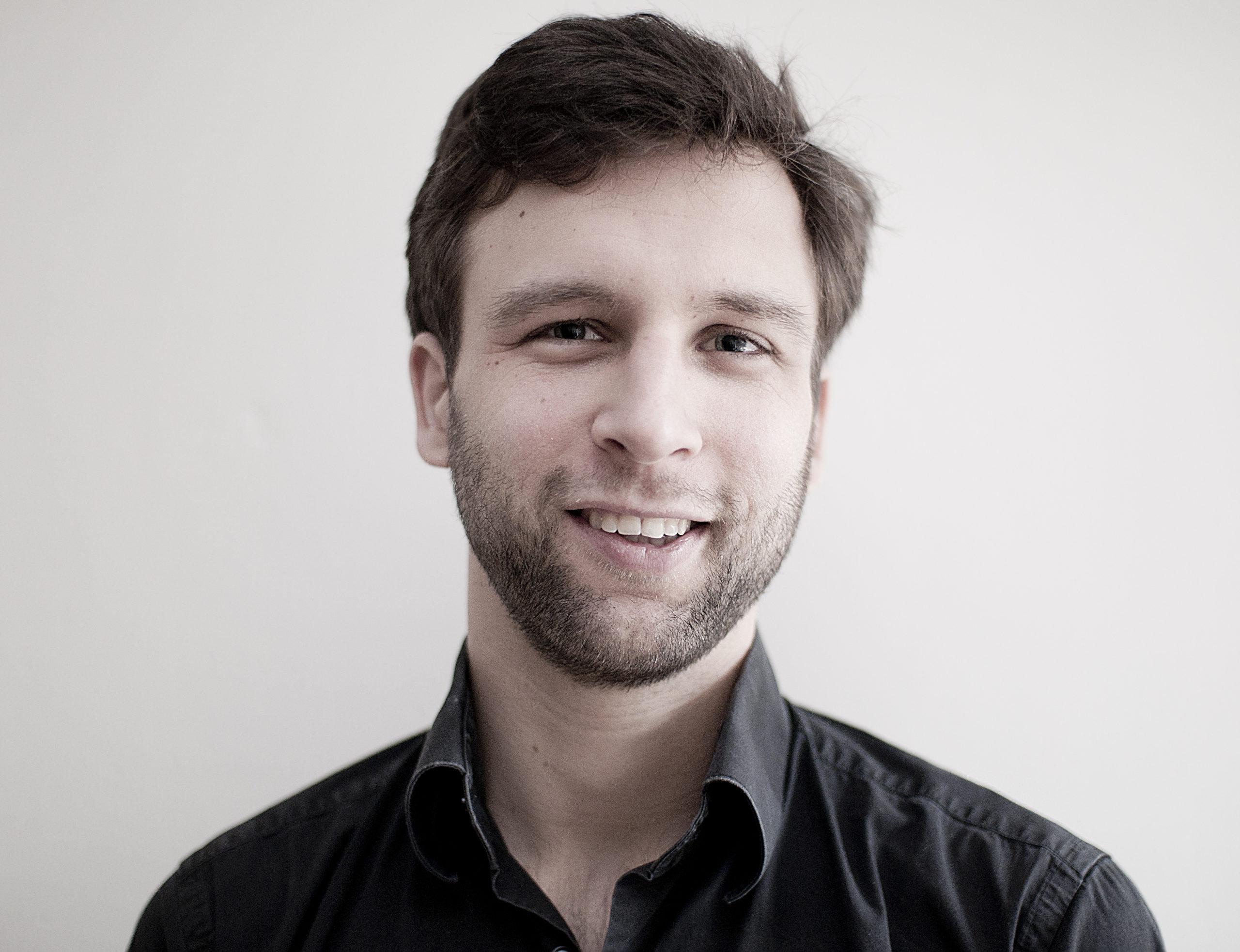 Daniel van der Meer
