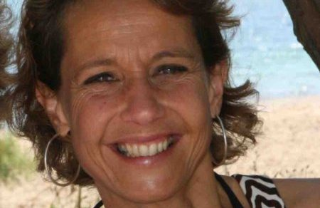 Saskia Suurenbroek werd bemiddeld bij TU Delft