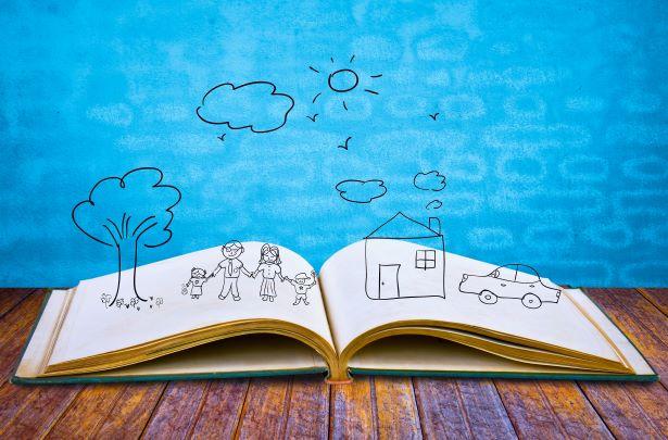 5 tips voor storytelling