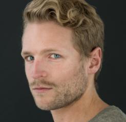 Online met… Thomas Rueb