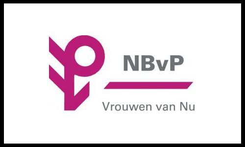 Carla Wijers, directeur van Vrouwen van Nu, over de fijne samenwerking met De Redactie