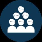 Volg in een kleine groep of met jouw team op locatie een vakgerichte training