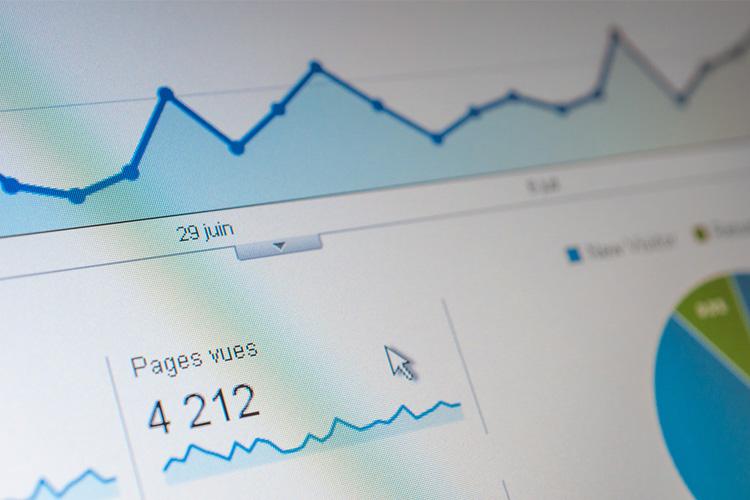 Waarom data gedreven content steeds belangrijker wordt