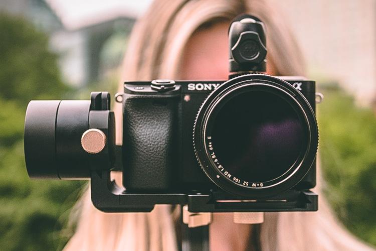SEO voor video's? Specialist Jeroen Westerbeek legt uit