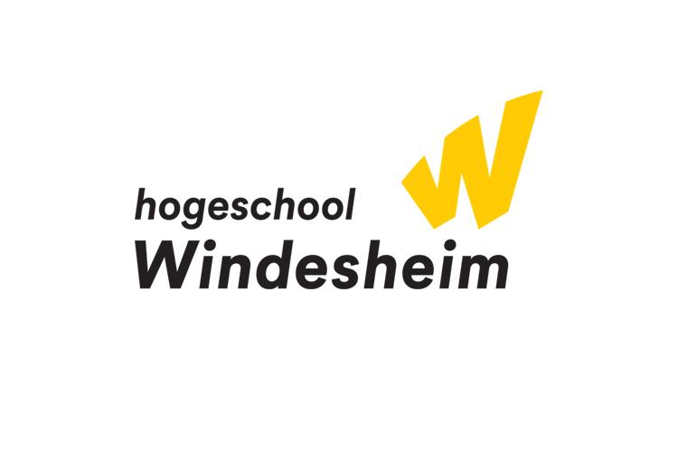 Redacteuren (her)schrijven content voor nieuwe website hogeschool Windesheim