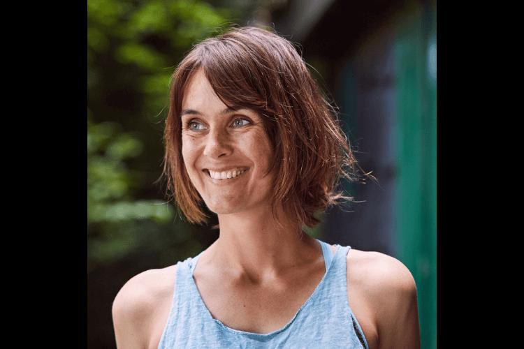 Q&A: Miriam Evers geeft tips voor een ontspannen werkdag