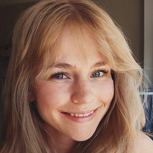 Fabianne Rijkes deelt haar ervaring over de training Apk voor (eind)redacteuren