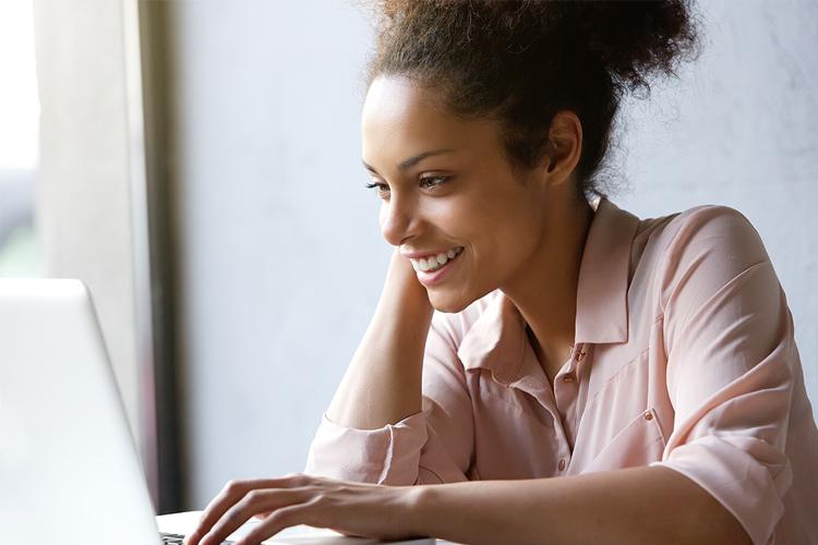 Welke factoren vind jij belangrijk in een nieuwe baan?