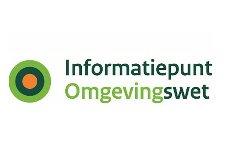 Melita Mulder zet zich in voor migratieproject Informatiepunt Omgevingswet Rijkswaterstaat