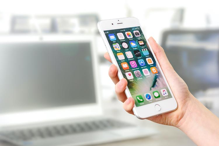 Week van de Mediawijsheid: Wat is jouw digitale balans?
